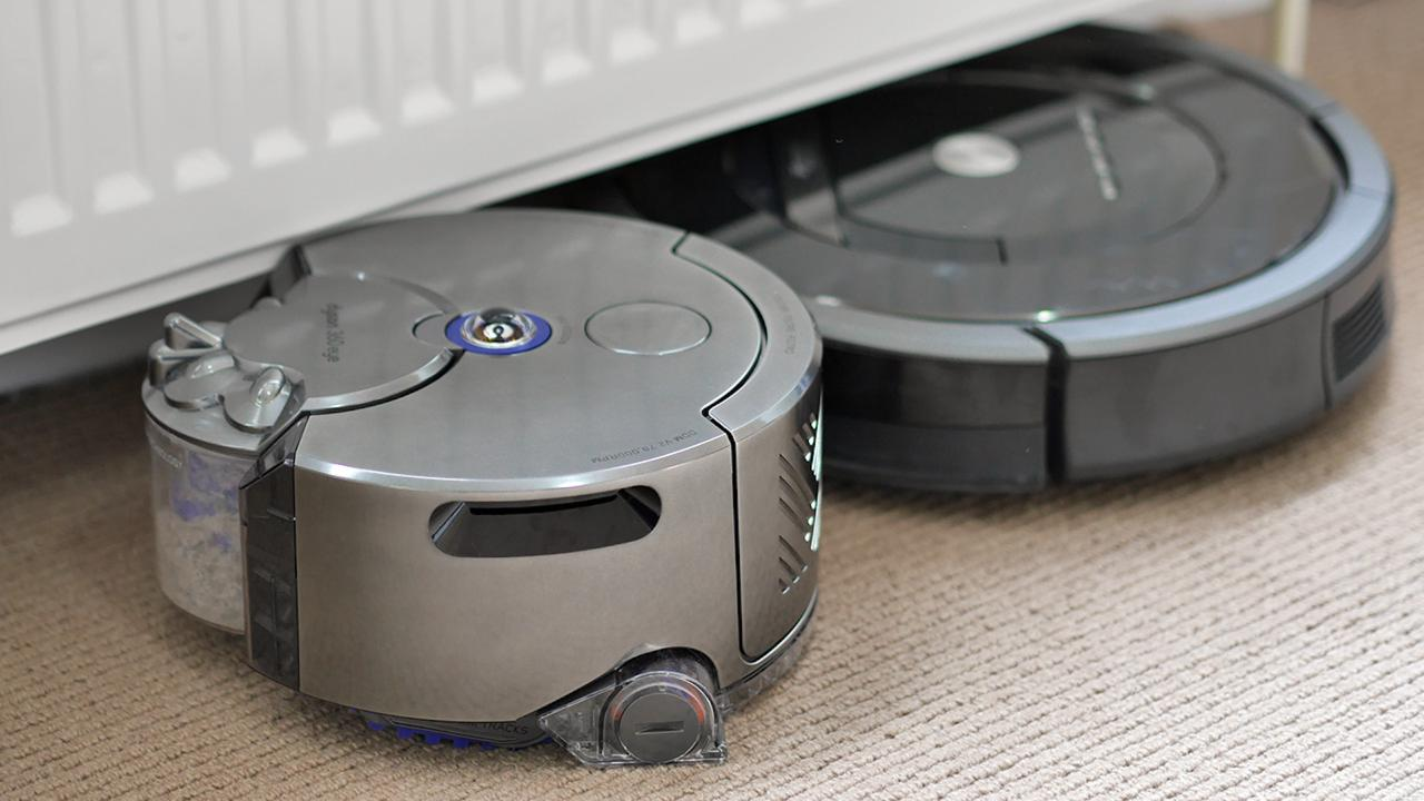 Buy-Automated-Cleaning-Devices