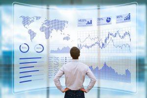 market research methods