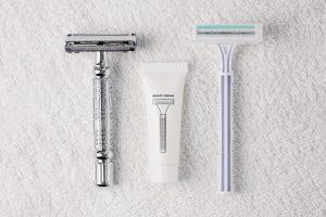 shaving-razors