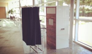 Rental-Photo-Booth