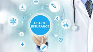 20-years-health-insurance-plans