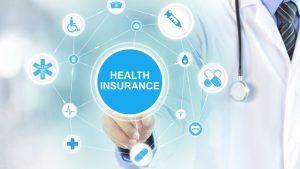 20-years-health-insurance-plans