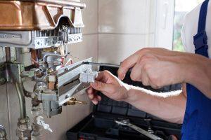 boiler-repairing-service