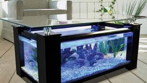 DIY-Aquarium-Table