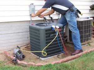 residential-hvac-repairing-services