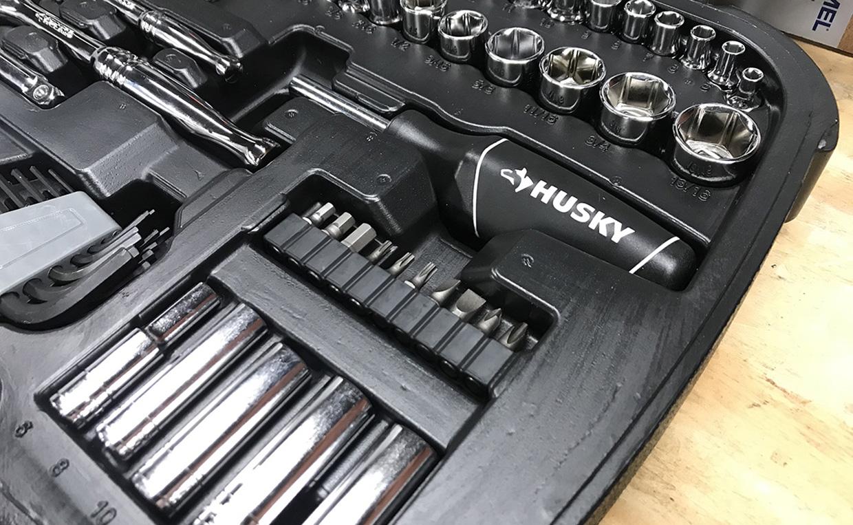 best mechanic tool brand