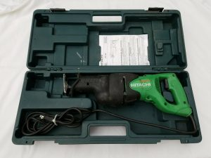 rotary tool lowes