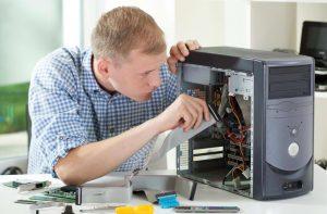 best buy computer repair
