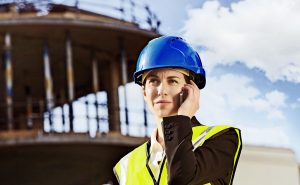 best colleges for structural engineering