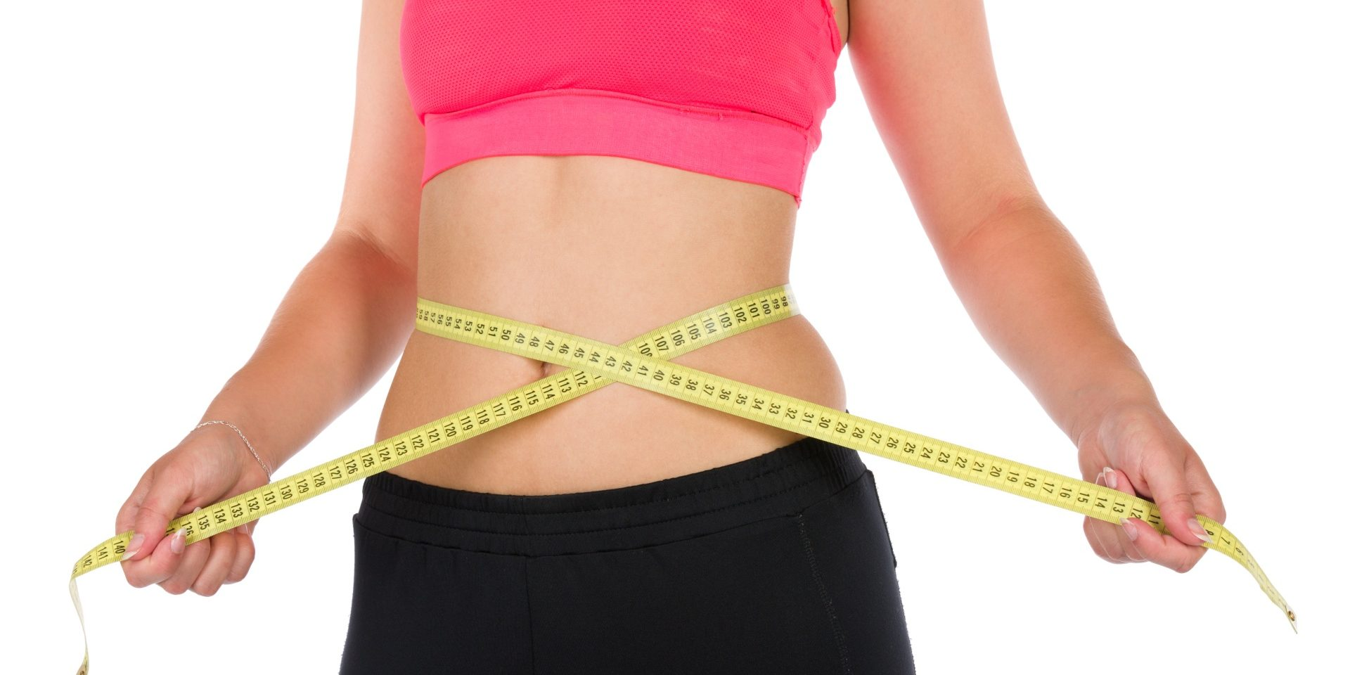 gastric bypass surgery requirements
