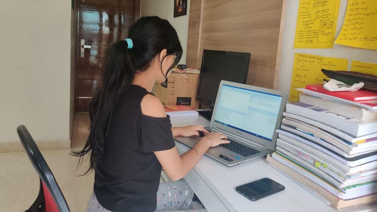online classes college