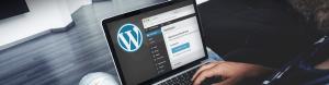 Hosting On WordPress