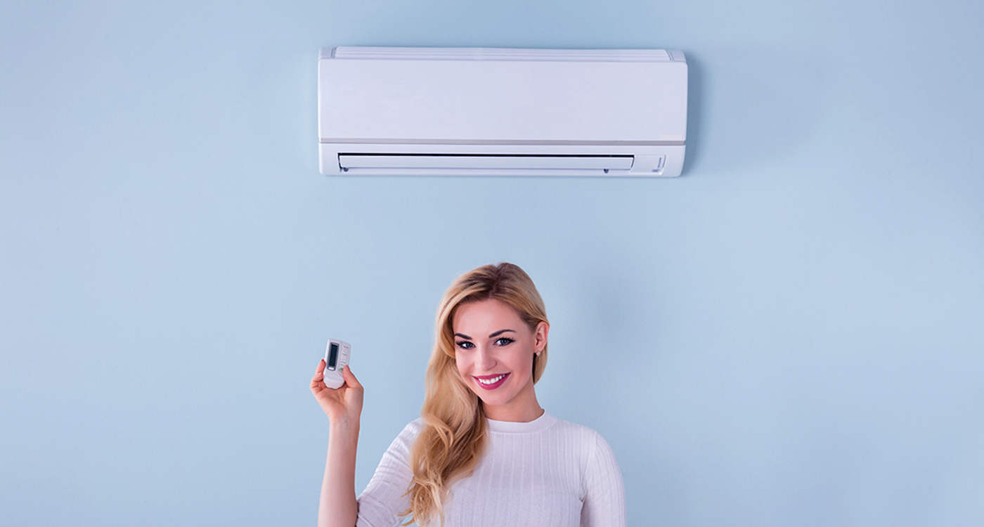 control-air-conditioning-bill