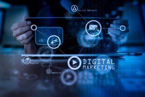 hire-digital-marketers