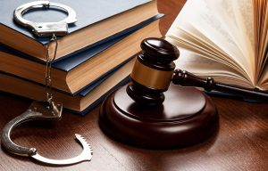 criminal law examples